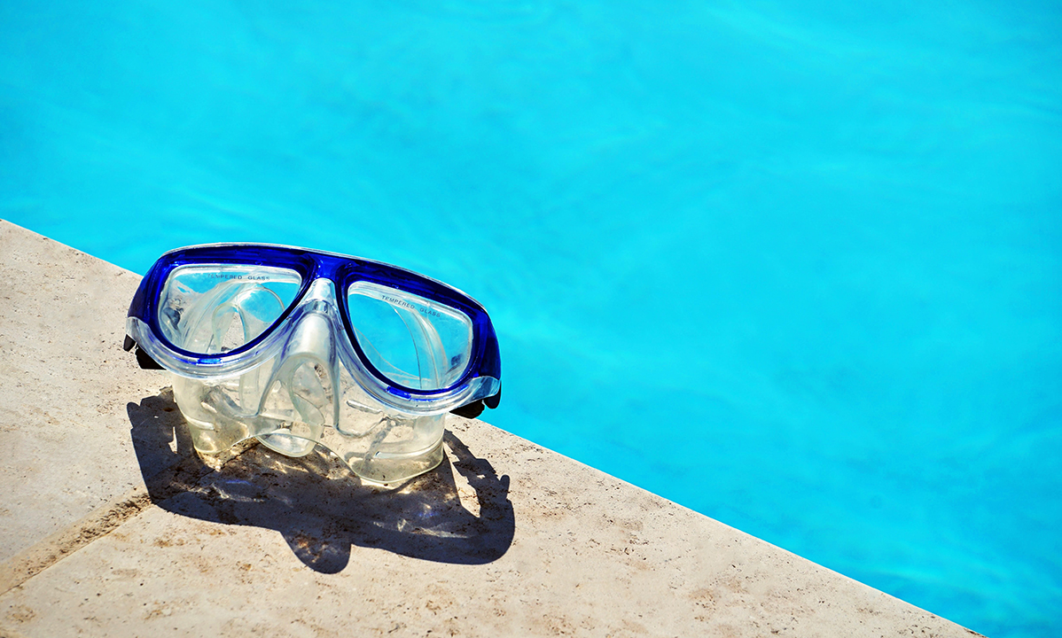 Pool_summer_1200x720