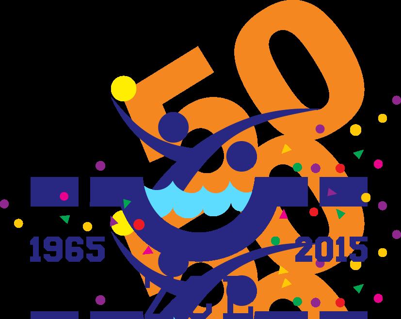 jubileum-logo-zcl_70mm