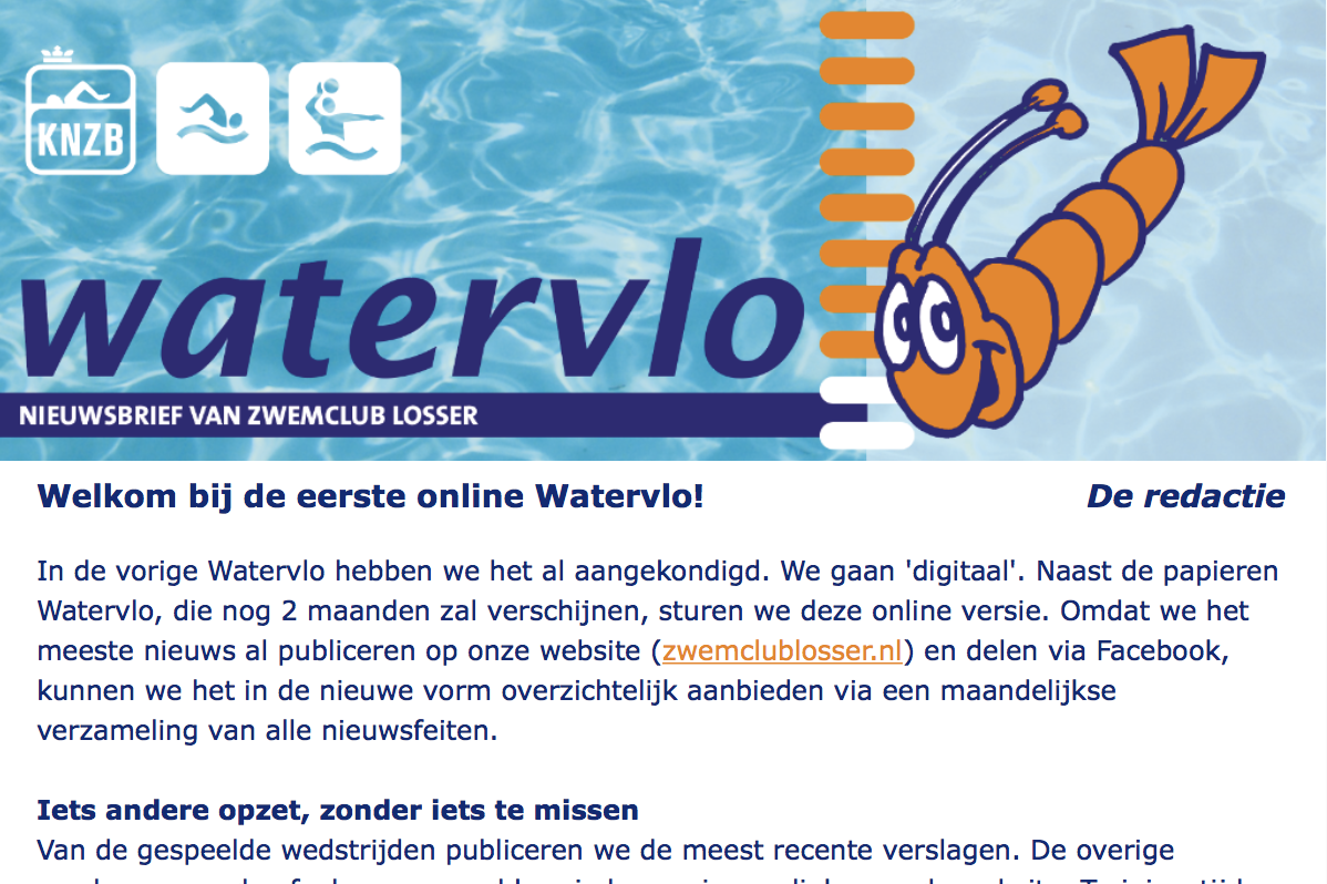 Watervlo_Zwemclub_Losser_web