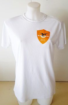 zcl_t-shirt