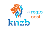 knzb oost