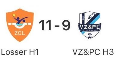 Losser1-VZPC3