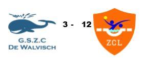 Walvisch-Losser