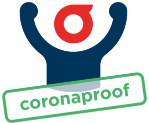 Logo-GCA-coronaproof-alleen-beeldmerk-1
